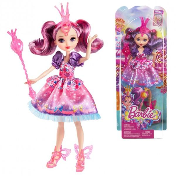 Barbie poup e princesse malucia barbie et la porte secr te - Barbie et la porte secrete film complet ...