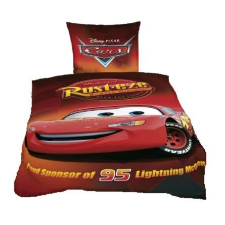 Disney-Cars-Bettwaesche-80x80-135x200cm