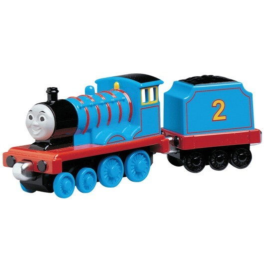 edward - thomas take along eisenbahn 76007