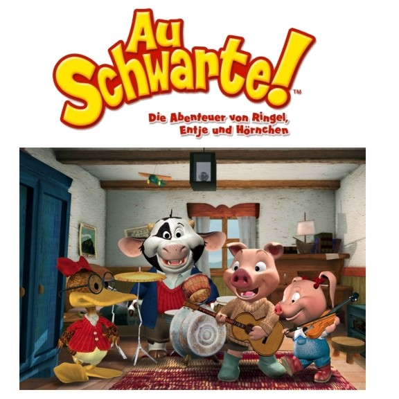 Au-Schwarte-Puzzle-104-Teile-Motiv-2