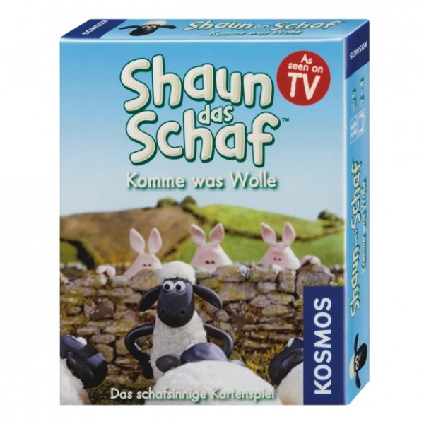 Shaun-das-Schaf-Kartenspiel-Komme-was-wolle