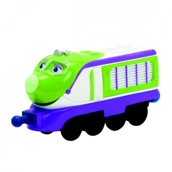 Chuggington-Die-Cast-Serie-Koko
