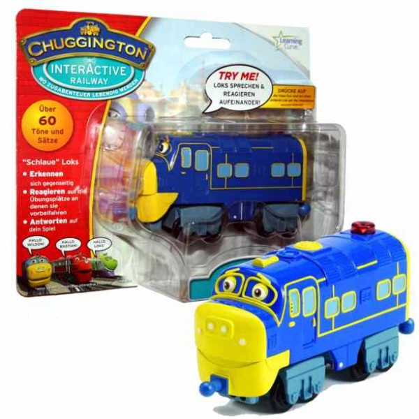 Chuggington-Interaktiv-Bastian