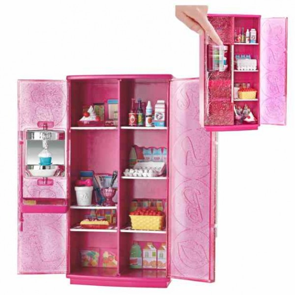 mein traumhaus spiel architektur und zimmerdesignspiel f r m dchen barbie. Black Bedroom Furniture Sets. Home Design Ideas