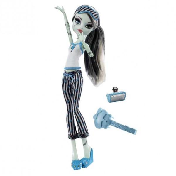 monsterhai barbie spiele