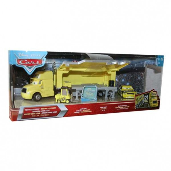 Disney-Cars-Cast-1-55-Leak-Less-Truck-Set