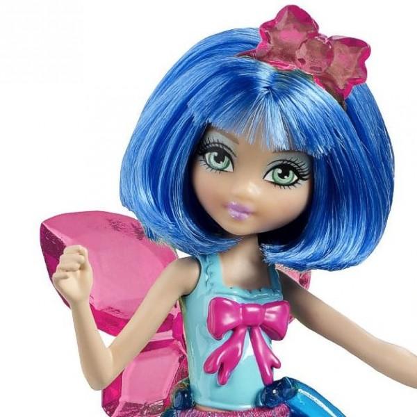 barbie und die prinzessinnen akademie spiele