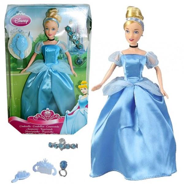 disney princess spiele