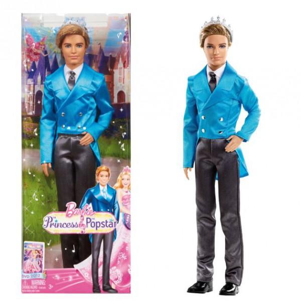 barbie popstar spiele