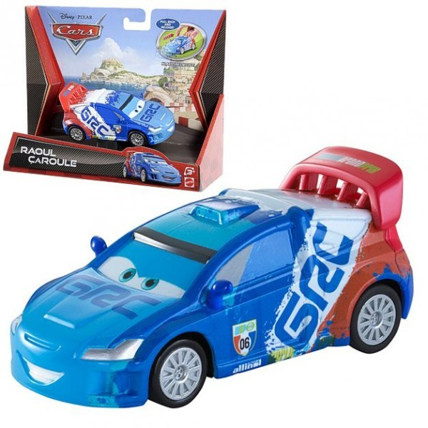 spiel mit autos