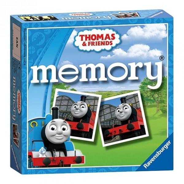 thomas und seine freunde spiele
