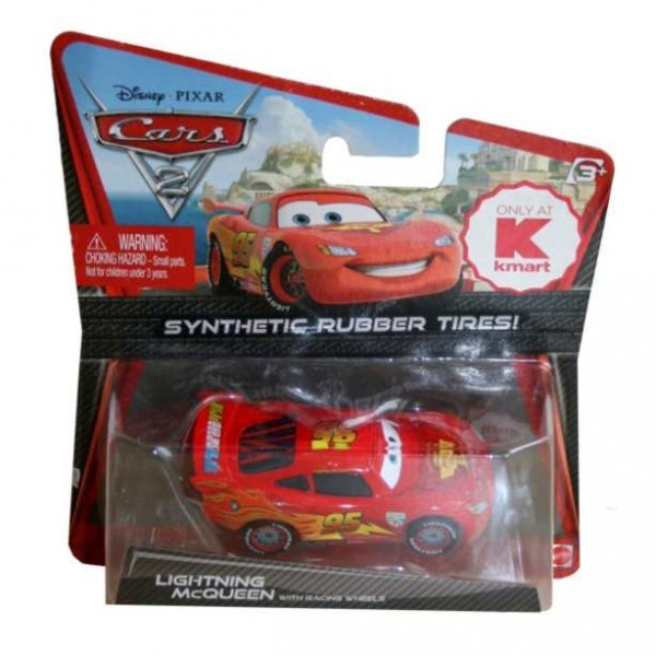Disney-Pixar-Cars-2-Auto-1-55-Cast-Modelle-2012-zur-Auswahl