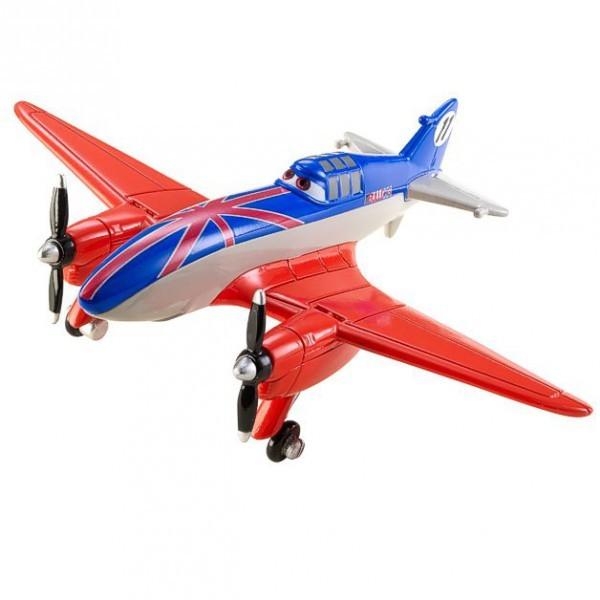 Disney Planes Diecast 1 55 Flugzeug Flieger Modelle