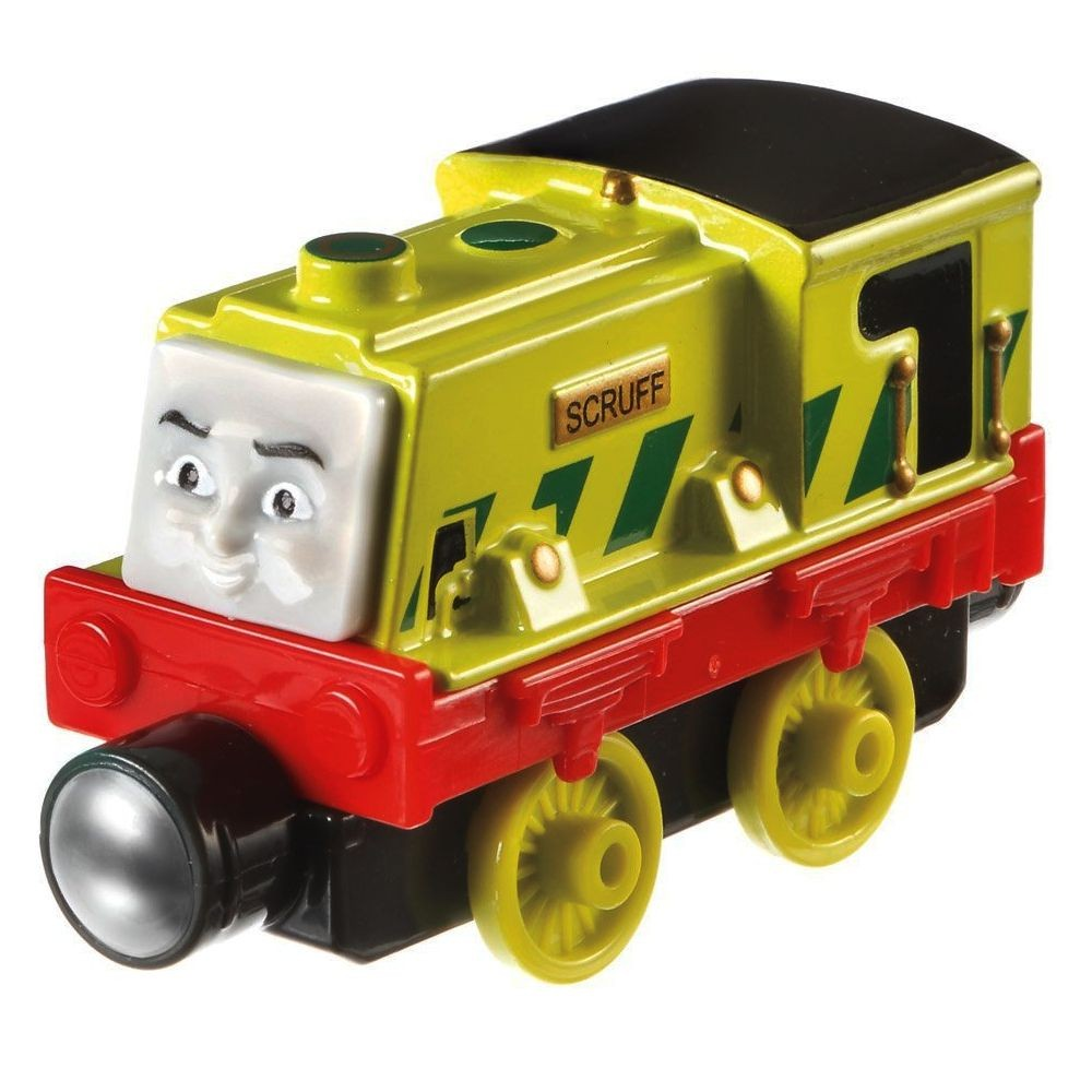 thomas lokomotive spiele