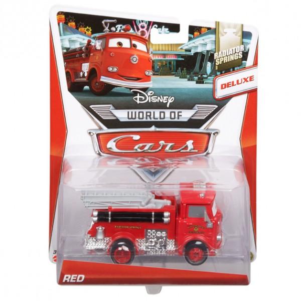 Disney cars cast 1 55 auto fahrzeuge megasize modelle for Cars autootjes