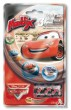 Disney Cars - Marblix - Triple Pack