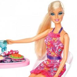 Barbie puppen mode und pferde online kaufen 8 - Barbie wohnzimmer ...