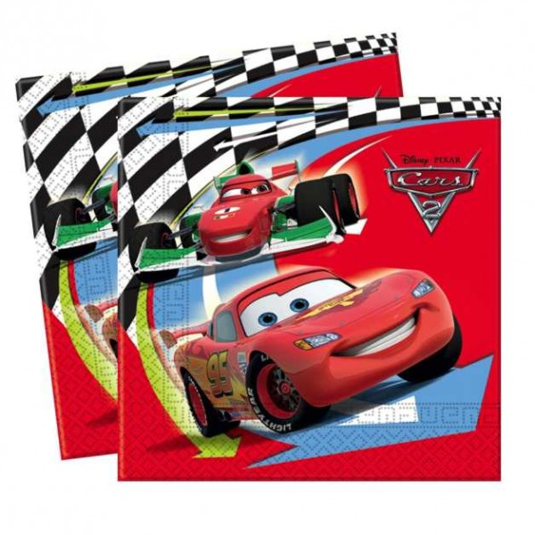 Gardine Kinderzimmer Cars : Disney Cars 2 Rennen Kinder Deko Gardine Vorhang Fuer Kinderzimmer Neu