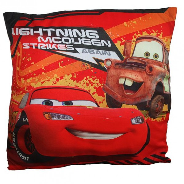 Disney Cars Wohnen Dekoration