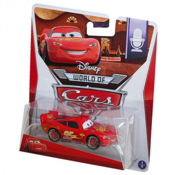 Disney cars cast auto fahrzeuge modelle sort zur