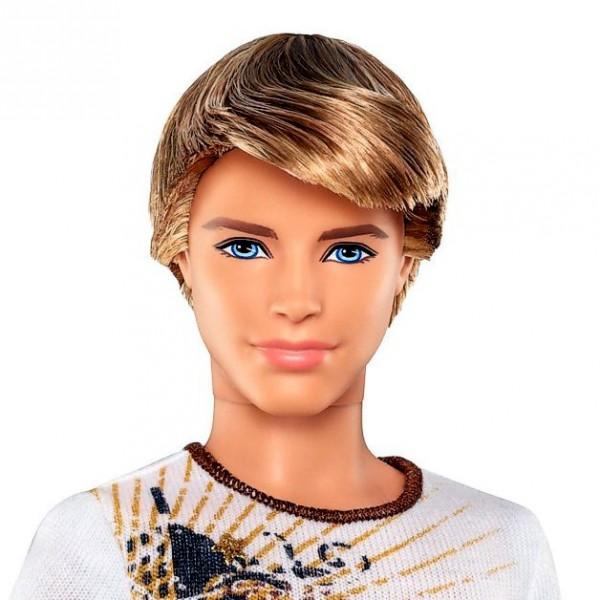 barbie und die prinzessin und der popstar